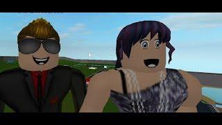 Bloxburg Movie Part 3 | Roblox