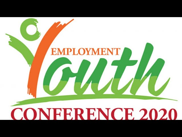 The 2020 Youth Employment Conference