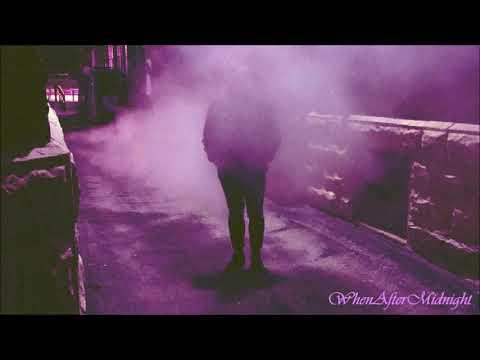 Dancing Plague ★ Atrophy [HQ] Mp3