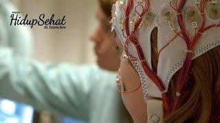 Pada seri Penyakit dan Pengobatannya, program Pengobatan Klasik dan Thibbun Nabawi di Rodja TV yang .