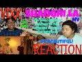 Download Video VIXX - ShAnGrI LA MV REACTION
