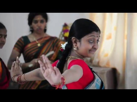 DIVINE ACADEMY OF MUSIC AND DANCE - Ambattur, Chennai.
