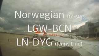 LN-DYG data-toggle=