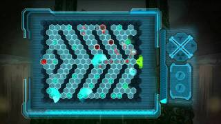 Dead Space Ignition - Ain