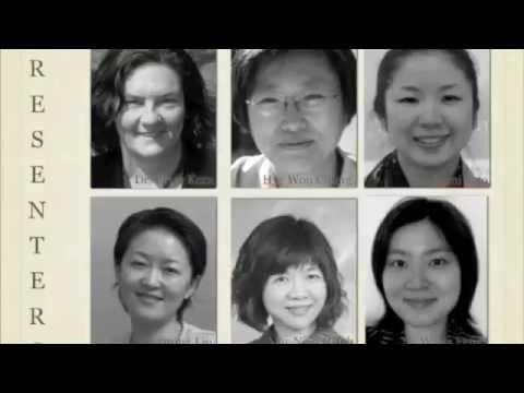 imagine 2011: Color of Us–Asia