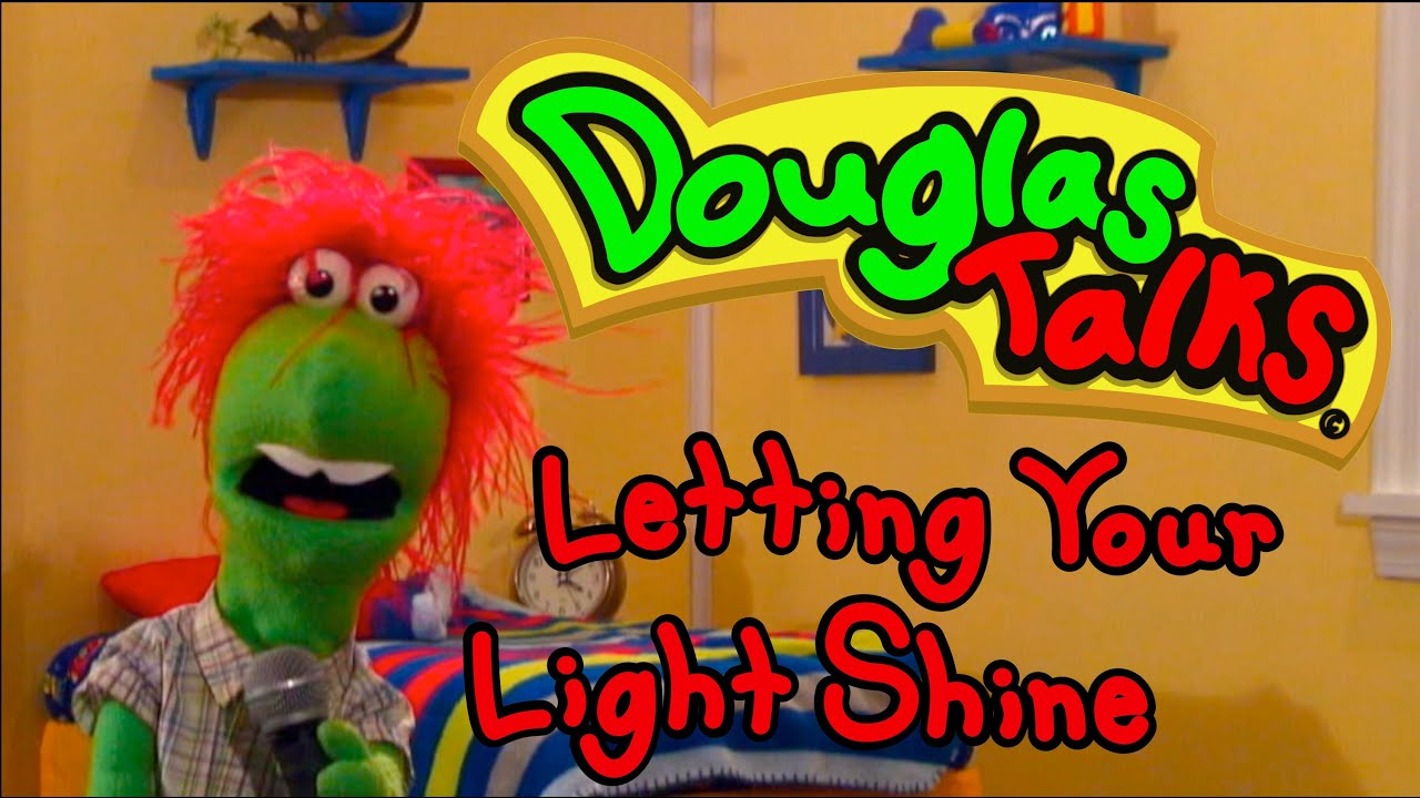 Download Letting Your Light Shine | How Kids Can Share Their Faith