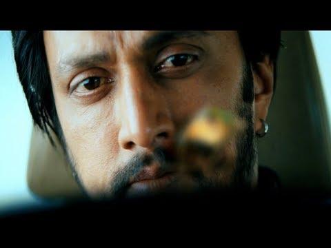 eecha-movie-scenes-eecha-nani-crashing-sudeeps-car-samantha-sudeep