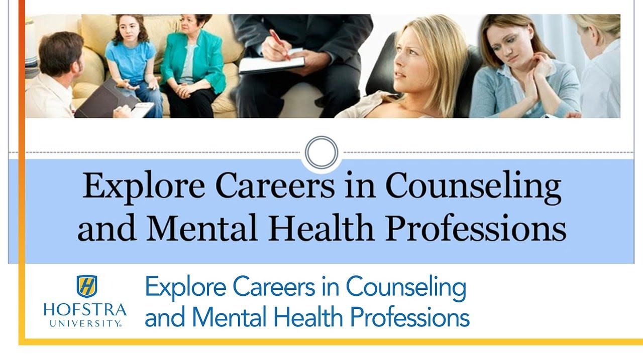 Career Counselling Calgary