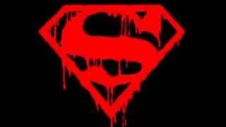 Der Tod von Superman-Doomsday - CB-FILM-DVD BEWERTUNGEN