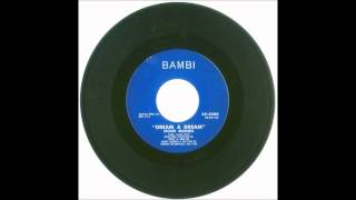 Dream A Dream-Mood Makers-1961- 45 Bambi 8000.wmv