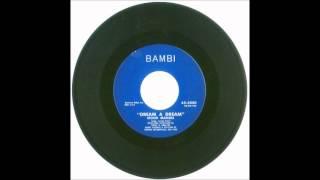 Dream A Dream-Mood Makers-1961- 45 Bambi 8000.wmv