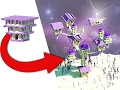 How to Transform The End City - EPIC Build!