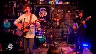 Vance Joy Fire And The Flood Live At Kroq