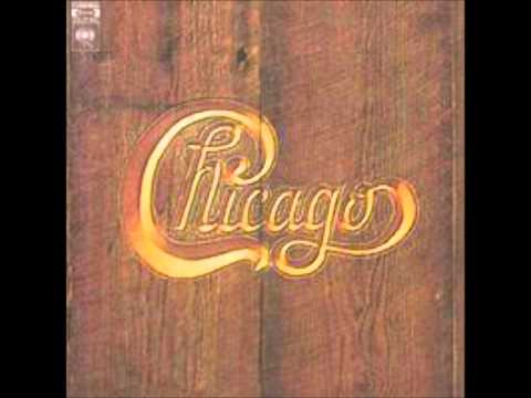 Chicago- SATURDAY IN THE PARK.wmv
