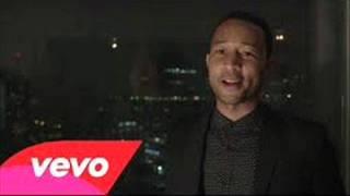 John Legend   A Million Official video