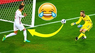 Funny Soccer Football Vines 2017 ● Goals l Skills l Fails #64