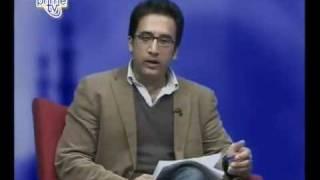 Lahore Terrorist Attacks - Ahmadiyya Massacre - 28.05.2010  - Prime Tv UK 4/4