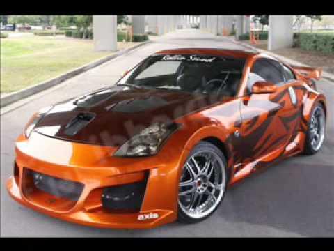Tokyo Drift Car Pics Youtube