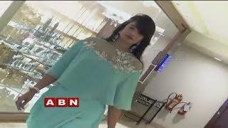 Style Bazar Launches Fashion Exhibition At Taj Krishna | Hyderabad