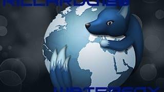 Waterfox Vs Firefox