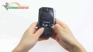 g9s quad band dual card java bluetooth tv 2 0 inch cell phone 2gb tf card