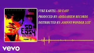 vybz-kartel-so-easy-official-audio