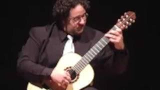 Mertz - From Bardenkange op  13 - An Malvina