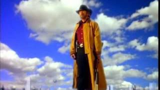 Walker, Texas Ranger - Intro Theme Song #2 | HQ | Chuck Norris
