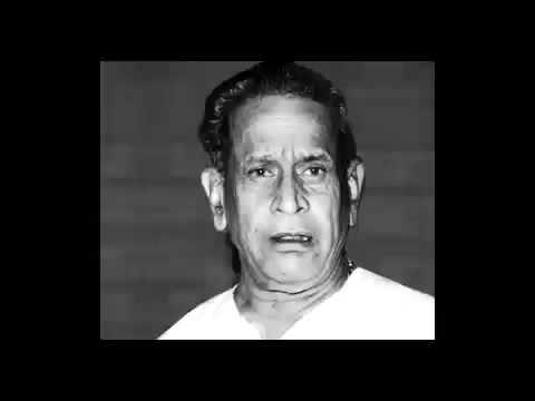 Ab Kripa Karo Shri Ram-RSM