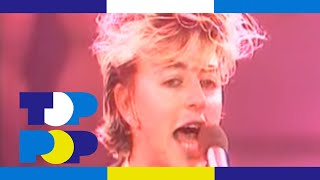The Stray Cats - Little Miss Prissy