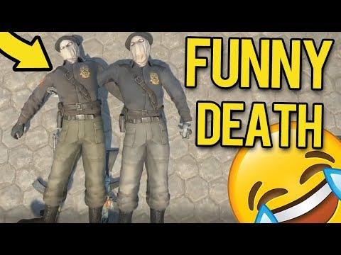 CS:GO - HILARIOUS DEATH ANIMATIONS! (FUNNY RAGDOLLS)