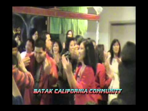 BATAK CALIFORNIA 04