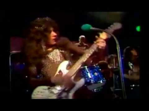 Gary Glitter - Rock and Roll Gary Glitter