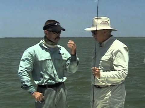 Flying Fisherman 7871 Moray Sunglasses