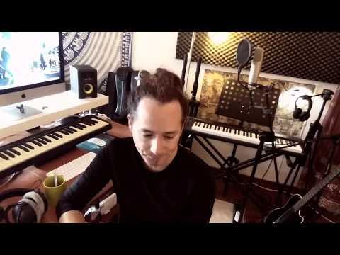 Professional Arranger, Producer & Multi-Instrumentalist,  Lucas Gonzalez