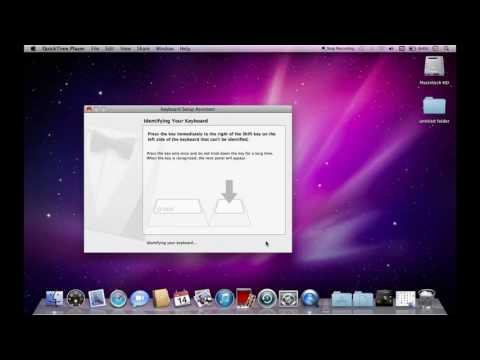 How To Connect Wireless Mouse, Keyboard To Your Apple MacBook Or Mac
