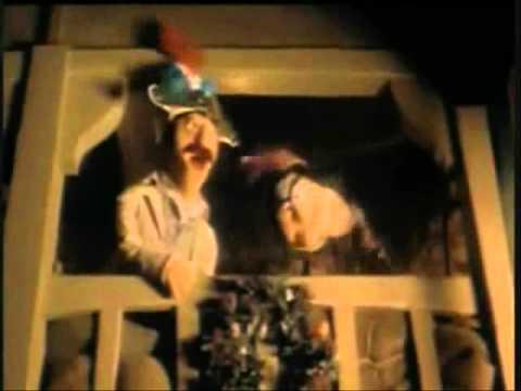 CineManic Muppet Christmas Carol Review