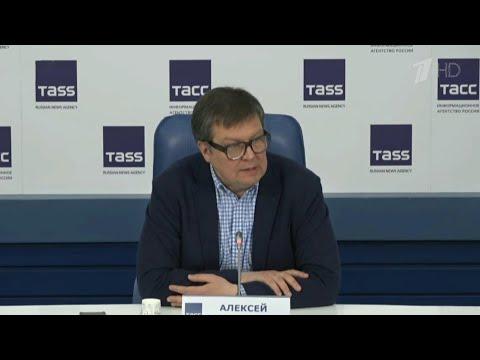 В России представлен новый выпуск рейтинга Коэффициент полезности депутатов Госдумы.