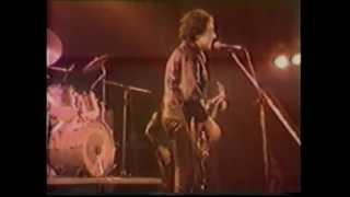 Riff - Blues de Santa Fe - Obras 81