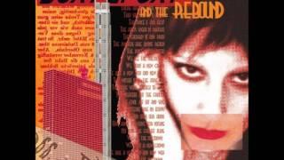 Roxy Epoxy and The Rebound - Lola's Vision