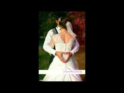 arabic wedding music 2016