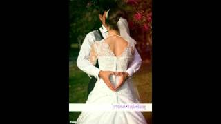 arabic wedding music 2016