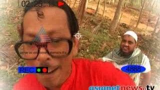 "Munshi On ""Ganesh Kumar to Become Minister After Election"": 15th April 2014"