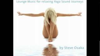 A Meditation Dream Vol.1 - Soundsample - by Steve Osaka
