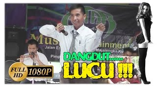 Bulan Bintang Rhoma Irama  COVER MC  DANGDUT BENING FULL HD