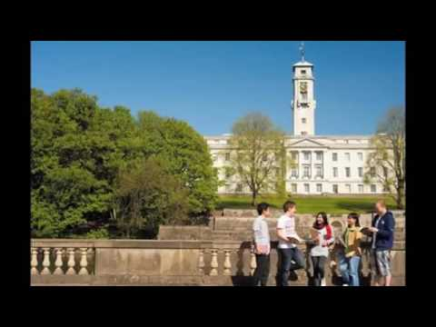Top 10 UK Universities for Law 2016, Law School Rankings   YouTube