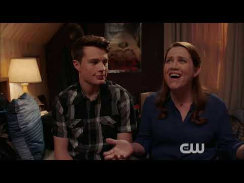 "I've Always Never Believed In You - feat. Donna Lynne Champlin - ""Crazy Ex-Girlfriend"""