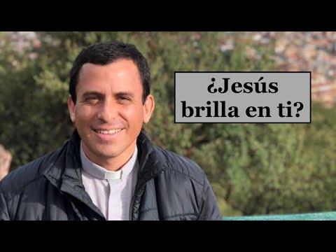 ¿Cristo brilla en ti? - Homilía de la Fiesta de la Presentación del Señor