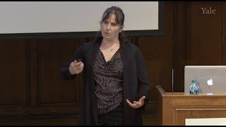 "Shulman Lectures - Anne Harrington, ""Mindful Minds, Different Brains"""