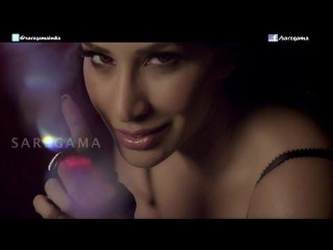 Hungama Ho Gaya - Song Making - Sophie Choudry